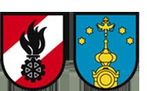 Feuerwehr Freidorf